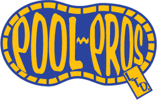 Pool Pros Ltd.