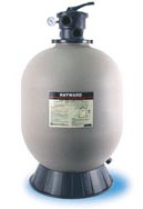 Hayward Pro-Series Sand Filter