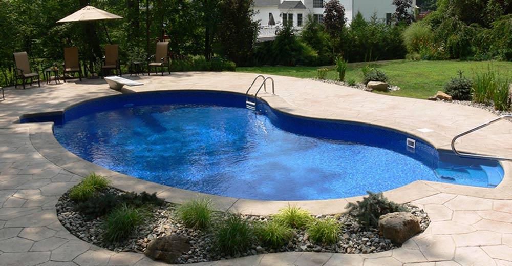 New pool build pool pros winnipeg manitoba canada for Best pool buys canada