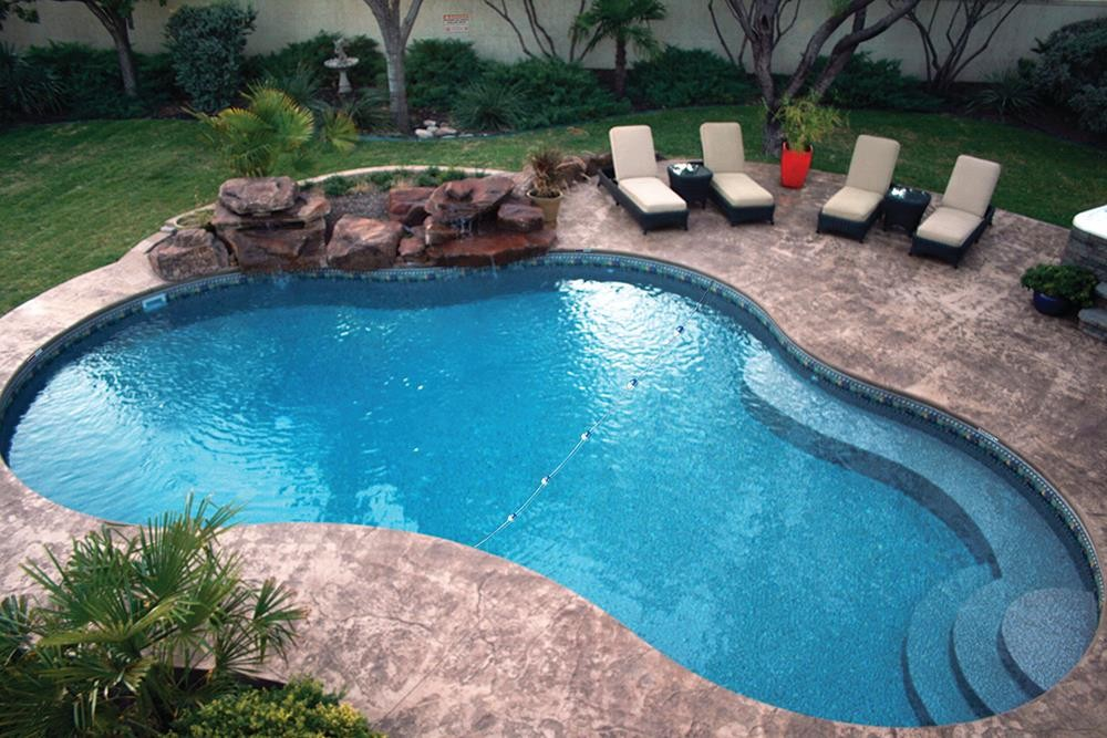 New pool build pool pros winnipeg manitoba canada for Pool design hours